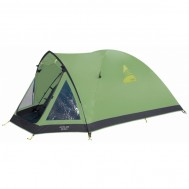Палатка Vango Alpha 400 Apple Green (924019)