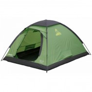 Палатка Vango Beat 300 Apple Green (924020)