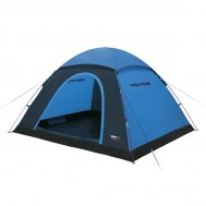 Палатка High Peak Monodome XL 4 (Blue/Grey) 925383