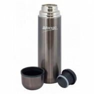 Термос Vango 750ml Gunmetal (925257)