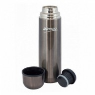 Термос Vango 500ml Gunmetal (925254)