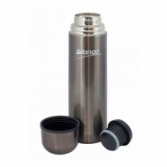 Термос Vango 350ml Gunmetal (925256)