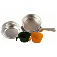 Набор посуды Highlander Party Cookset (925462)
