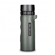 Монокуляр Hawke Nature Trek 8x25 (Green) 925692