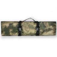Тактический коврик для стрельбы лежа A-TACS