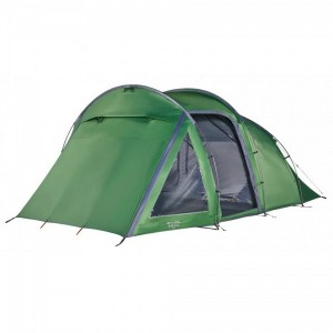 Палатка Vango Beta Alloy 550XL Cactus (925678)