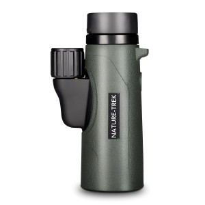 Монокуляр Hawke Nature Trek 10x42 (Green) 925848