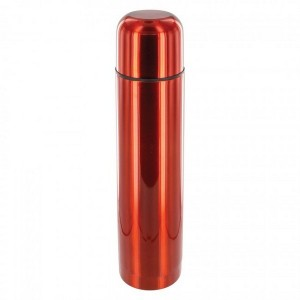 Термос Highlander Duro Flask 1 Lt Copper (925911)